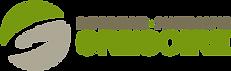 logo_gregoire.png