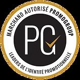 Promogroup_pastille_marchand aurtorise-0