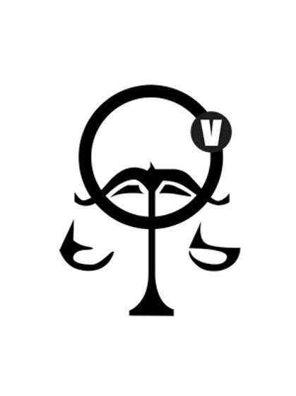 Zodiac Balance