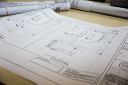 Printing plans