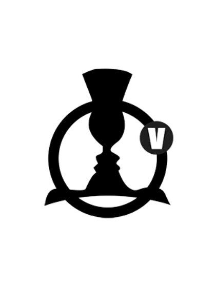 Zodiac Gémeau