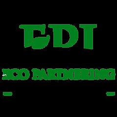 epi logo-01.png