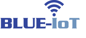 BLUE-IOT logo - FINAL2 - Corporate - cle