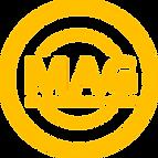 MAG yellow logo - 5-01.png