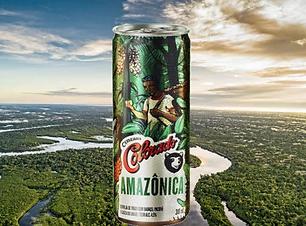 ColoradoAmazonica.png