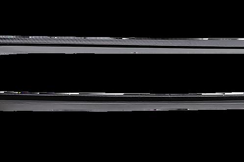 Rear Apron GTR R35