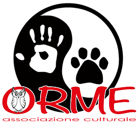 Orme.png