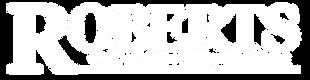 Roberts Automatics Logo
