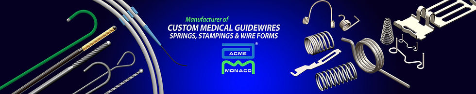 custommedicalguidewires.jpg