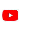 youtube-logowhite.png