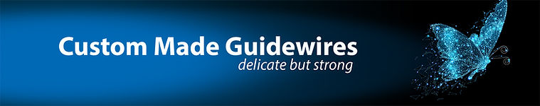 custom made medical guidewires.jpg