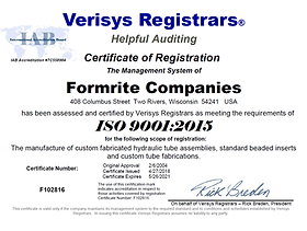 ISO+2015+Certificate1.png