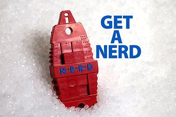 mobile nerd.jpg