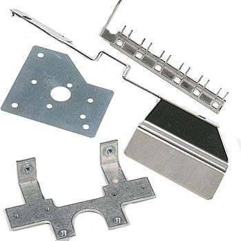 GP precision sheet metal CNC bending.jpg