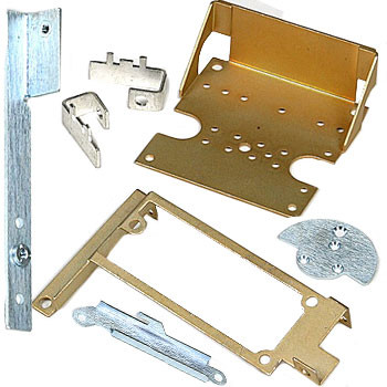 GP precision sheet metal fabrication samples.jpg