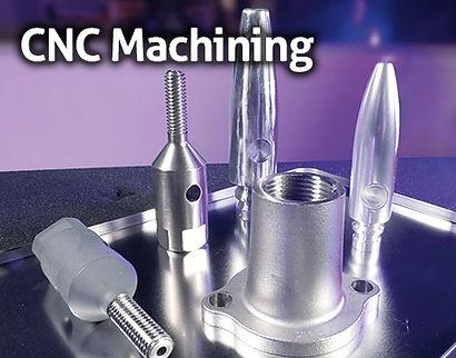 Swiss CNC lathe - ASH