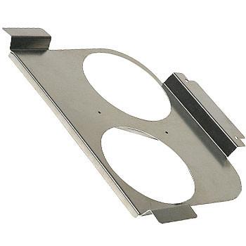 GP precision laser cut parts.jpg