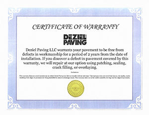 Deziel warranty.small.jpg