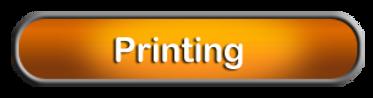 Long Run Printing