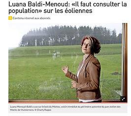 Luana Baldi 10.5 2021.jpg