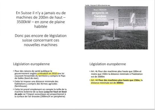 Législation européenne.jpg