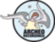 Archeo Recordings.jpg