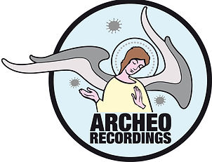 Archeo Recordings.jpg