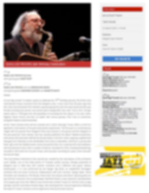 Bergamo Jazz 2019.jpg