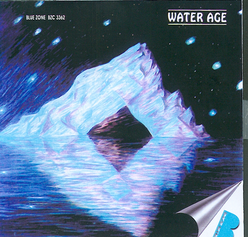 cd Water Age_0
