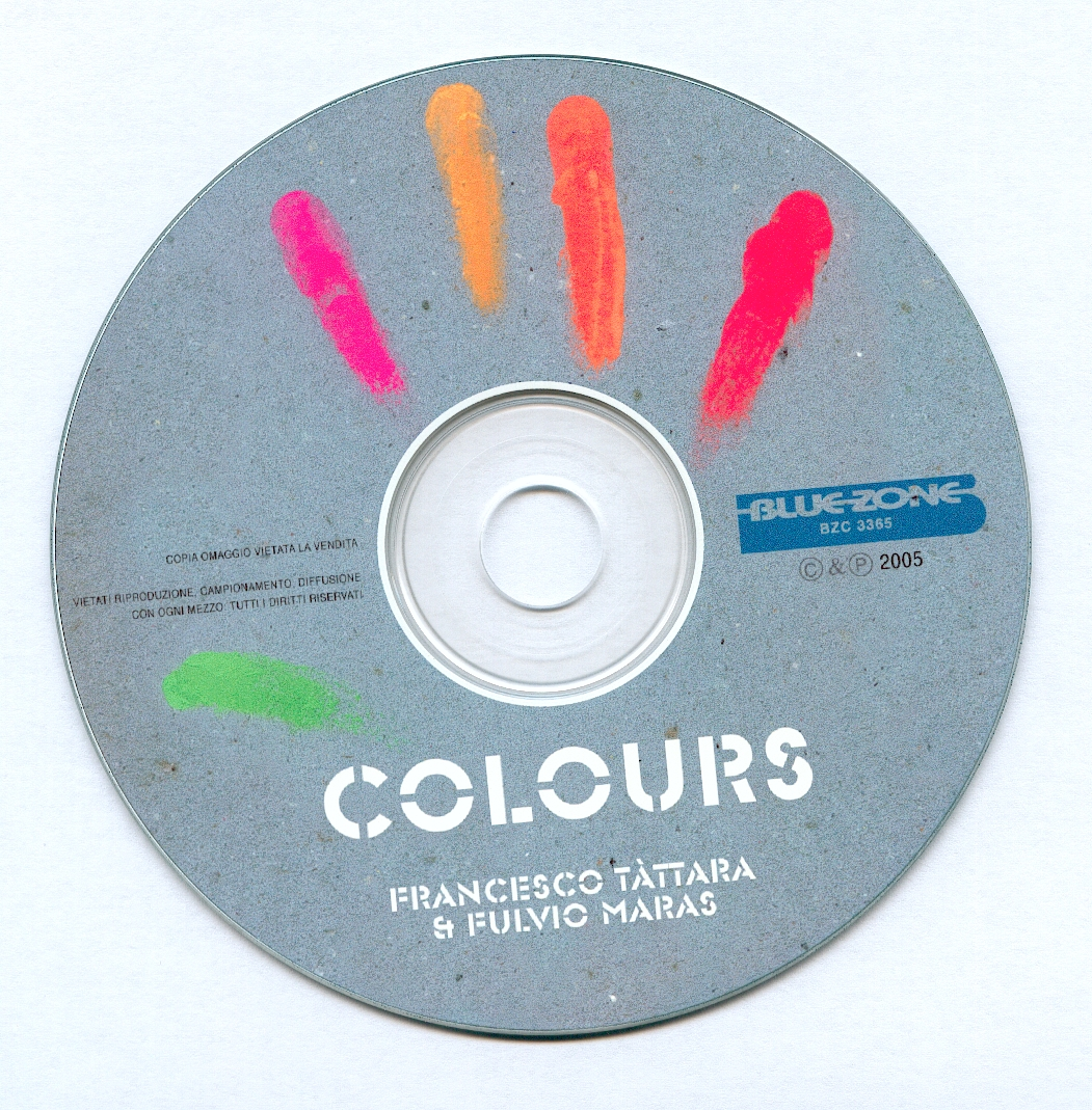 cd Colours_0