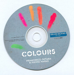 cd Colours_0