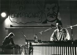 fulvio e alf 1987