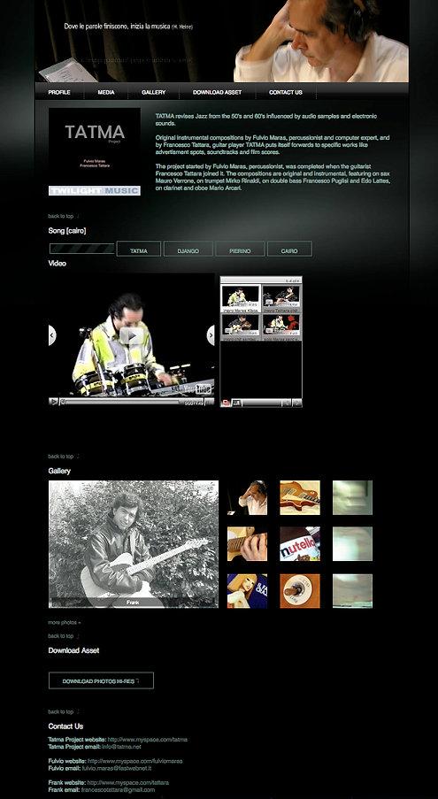 TATMA web site_.jpg