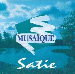 cd Musaique_0