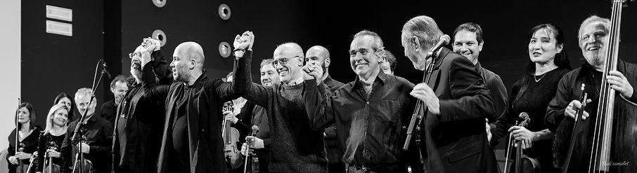 orchestra Salmeggia.JPG