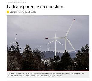 La transparence en question image.jpg
