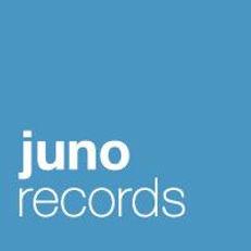 juno records.jpg