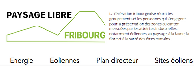 Paysage libre Fribourg.png