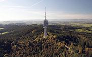 la tour du Gibloux.jpg