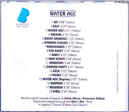 retro Water Age.jpg