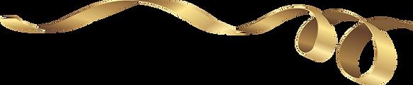 35-350449_decorative-line-gold-clipart-p