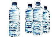 Water.jfif