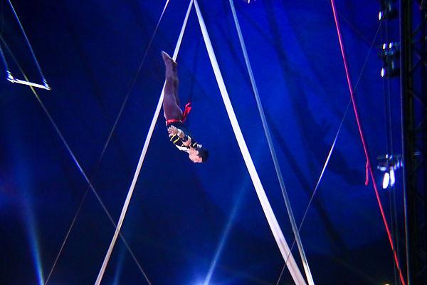 circus 28.jpg