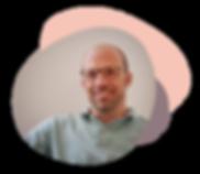 David Kleiner - Psychologe
