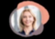 Alle Arten der Gesichtsbhandlungen - von Fruchtsäurepeelings bis zum Anti-Aging Programm