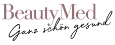 beautymed-redesign-logo-ohnerand-07.png