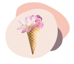 ice-cream-21.png