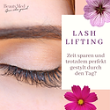 Instagram sujet Lash Lifting 2 KW23.png