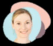 Anna Urbas - Ernährungsberaterin