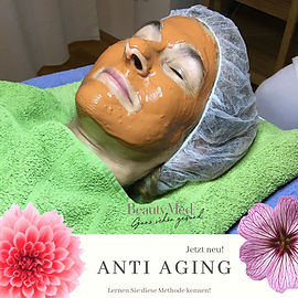 Anti Aging.jpg